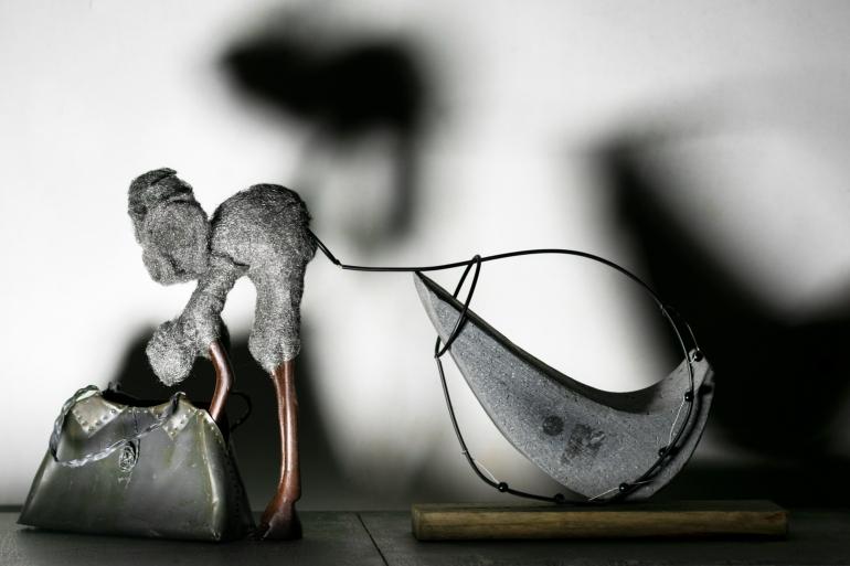 shadow of wings 5th dimension project aleksandra rowicka