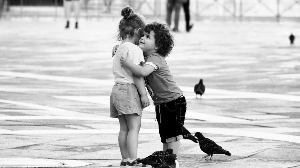 Venice part 1 July 2020 Street Photography Aleksandra Rowicka