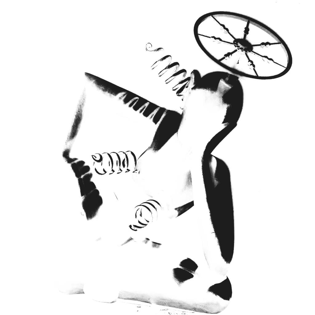 5th dimension project venus icon